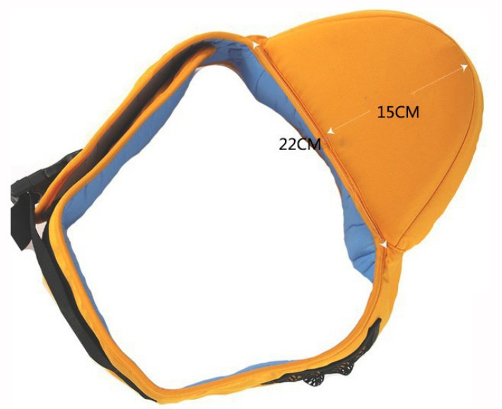 Baby-Carrier-2015-New-Design-Waist-Stool-Walkers-Baby-Sling-Hold-Waist-Belt-Backpack-Hipseat-Belt-Kids-Infant-Hip-Seat-BB00024