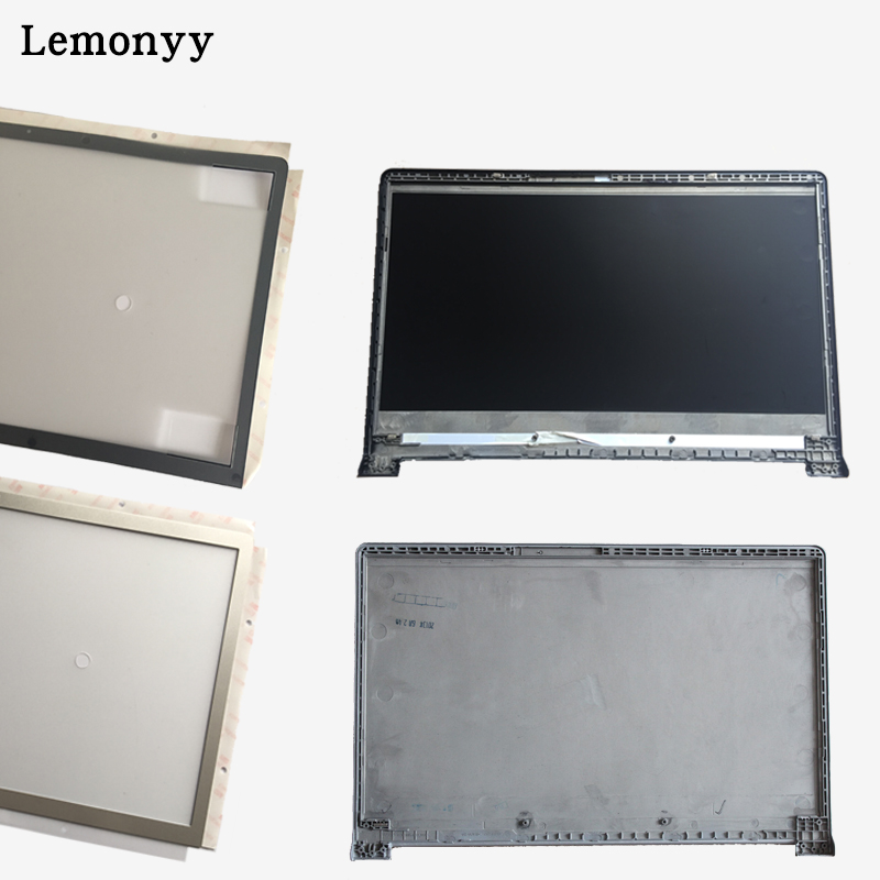 New for SAMSUNG NP900X4 900X4D NP900X4D NP900X4C TOP LCD Back Cover A cover/LCD Bezel Cover new laptop battery for samsung 900x4d np900x4c np900x4b np900x4c a01 aa pbxn8ar