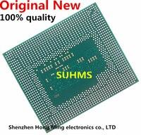 100 New I7 4700HQ SR15E I7 4700HQ BGA Chipset