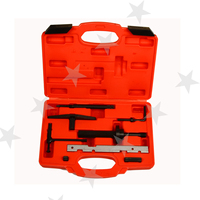 Engine Timing Tool Kit Diesel 1.8TDDi TDCi For Ford Transit Focus C Max Connect 02 07