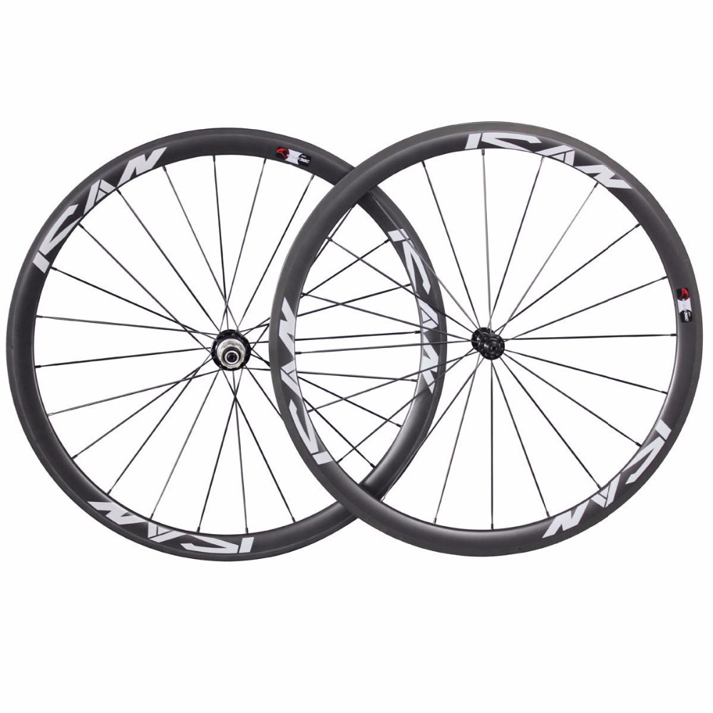 700C road carbon wheels 38mm basalt surface carbon clincher wheelset 23mm with UD-matt with ican logo road bike wheels 38C soon pure moisturizing hyaluronic acid essence spray 120ml face farewell oil whitening ageless beauty skin care ice uv