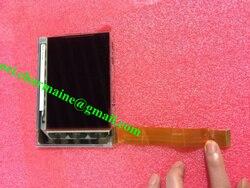 KL3224AST-FW 4.7 بوصة الصناعية شاشة الكريستال السائل شاشة الأصلي + صنع في اليابان