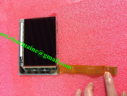 KL3224AST-FW   4.7 INCH INDUSTRIAL LCD DISPLAY SCREEN  ORIGINAL A+ MADE IN JAPAN
