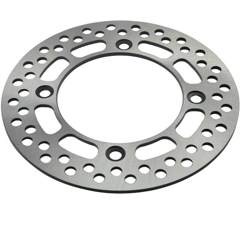 LOPOR LOPOR Motorcycle Rear Brake Disc Rotor Fit For Suzuki DR250 E/R/RL/SE/RX/RXG/RXL,DR-Z250 K1-K7,DR 350SE T,V,W,X lcs rxg t коричневый
