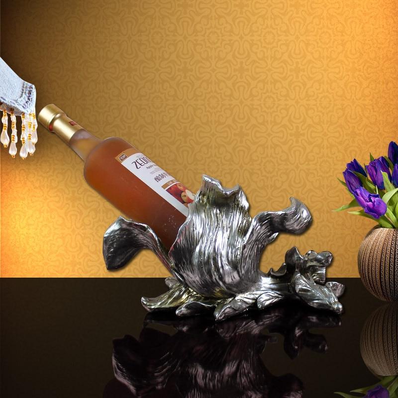 2016 Распродажа подарок украшения дома Интимные аксессуары винный шкаф меблировки Jewelry отель КТВ Изделия из смолы Новый год