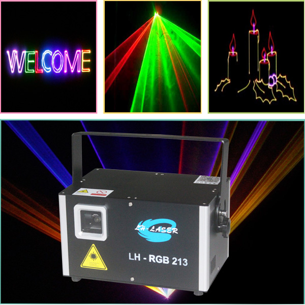 Details Of Cheap Outdoor Christmas Laser Lights Christmas: Christmas Lights Projector Outdoor/ Christmas Special