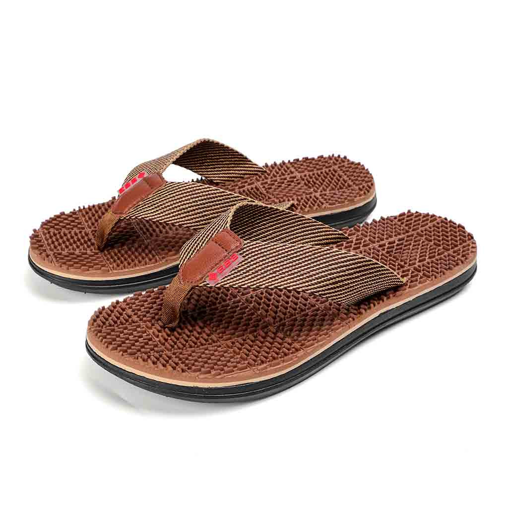 77f62bb45215 2019 Best Selling Men Summer Flip Flops Shoes Sandals Male Beach Slipper  Size 40 45 Black Brown KH DB Wholesale Dec25 Ankle Boots Slippers From  Foxtotho