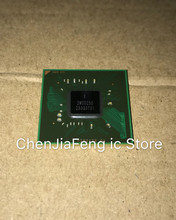 1PCS ~ 5 stks/partij MN2WS0250E 2WS0250E 2WS0250 BGA Nieuwe originele