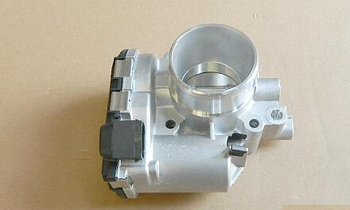 3765100-EG01T  THROTTLE ASSY  for great wall 4g15T ENGINE