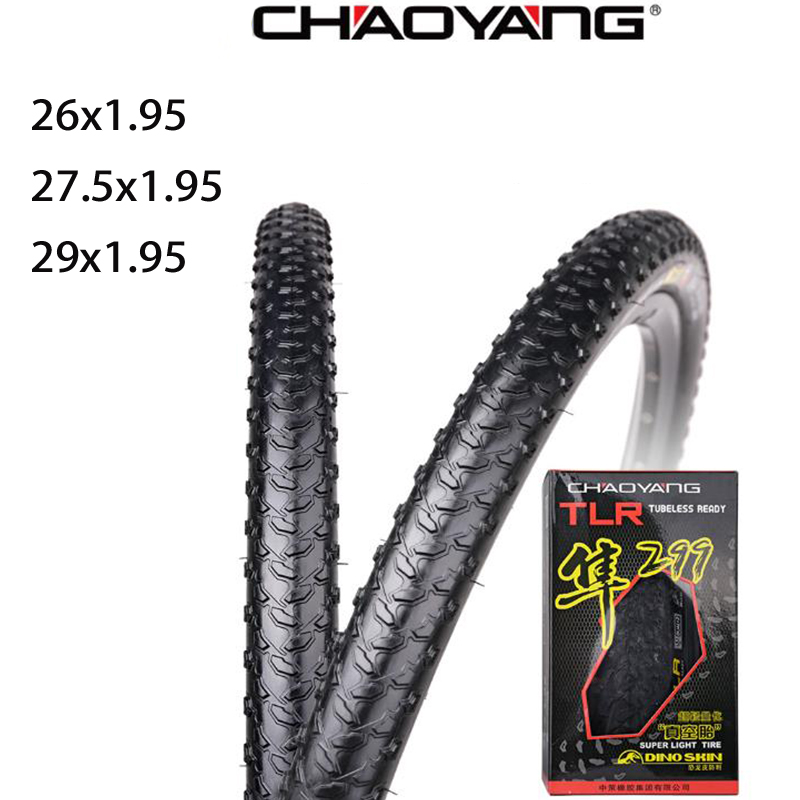 2pcs/lot Mountain Bike Tire Bicycle Tire Anti Puncture KEVLAR MTB XC 299 Foldable  26 27.5 29 *1.95 cycling Tire 120TPI2pcs/lot Mountain Bike Tire Bicycle Tire Anti Puncture KEVLAR MTB XC 299 Foldable  26 27.5 29 *1.95 cycling Tire 120TPI