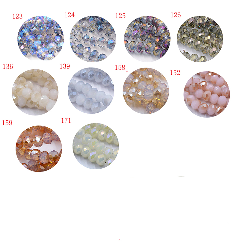 коробка для ювелирных изделий; ювелирные изделия 925 серебро; Материал:: Кристалл; серебро;