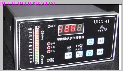 Udx-41 Electrode Instrument Water Level Automatic Control Alarm 2-6 Electrodes