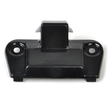 DWCX High Quality Plastic Glove Box Upper Lock Latch Catch 51161849472 INT1808 for BMW 3/5/7 Series E23 E30 E34 E36