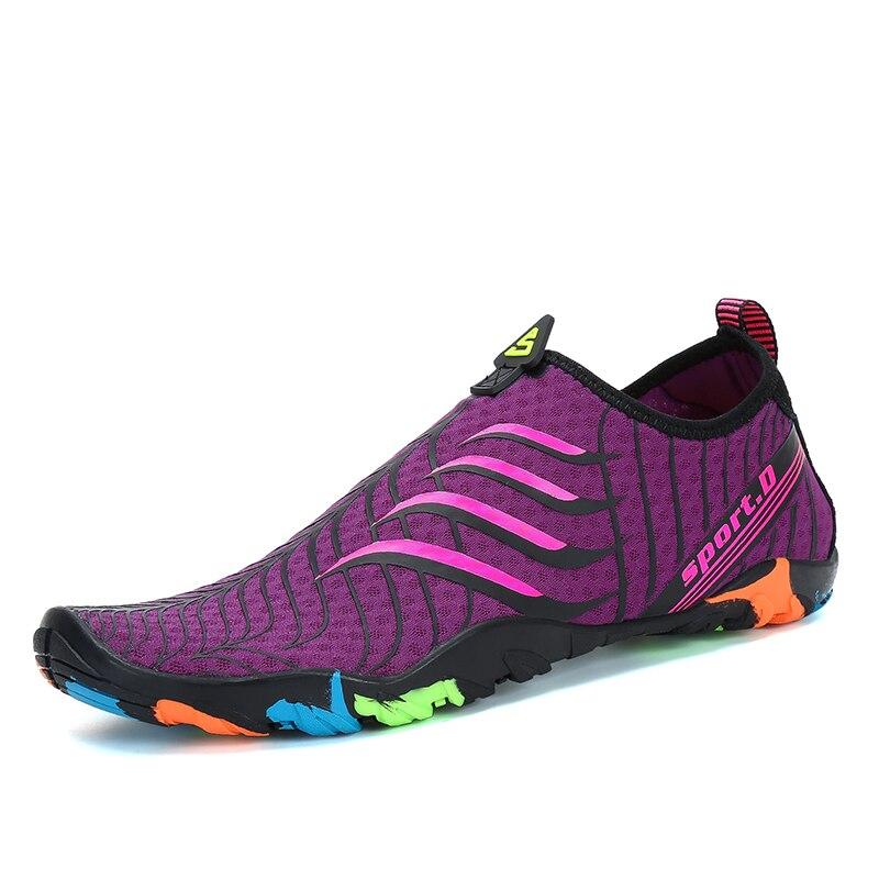 myfatonlinediaryVente Chaussures été Aqua D Hommes Ygf7b6y