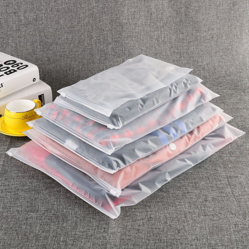 Transparent Waterproof Travel Cosmetic Bag Zipper Makeup Case Men Women Make Up Organizer Storage Pouch Toiletry Wash Bath Kit