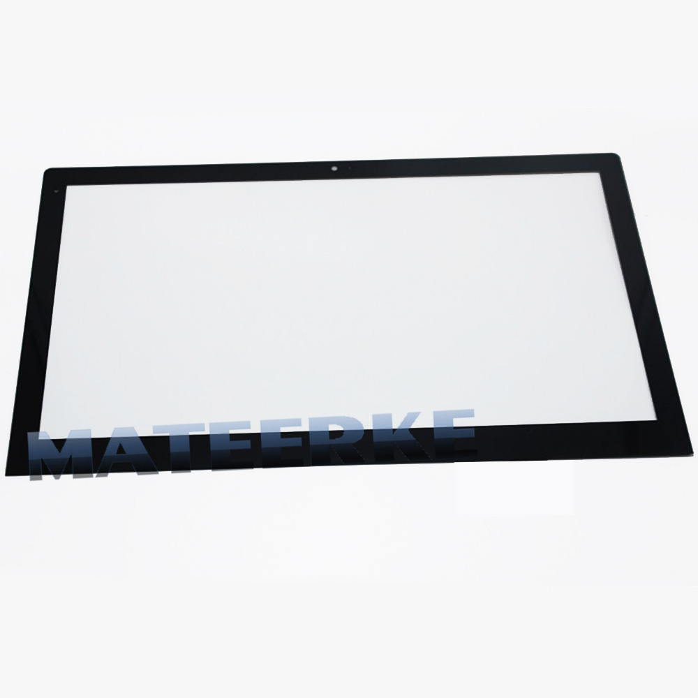 15.6 Laptop Outer Touch Screen Glass Digitizer Replacement For Lenovo Flex3-15 Flex 3 15 ,Free Shipping free shipping for lenovo flex 2 15 flex 2 pro 15 new touch panel touch screen digitizer glass lens replacement repairing parts