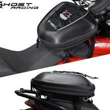 Новое поступление мотоцикл Рыцарь на заднем сиденье сумка мотопробег, гонки Гонки сумка для хранения мотоцикл рюкзак для шлема