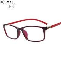 Fashion Optical Glasses Frame Women Men Vintage Computer Eyeglasses Frames School Style Student Myopia Eye Glasses