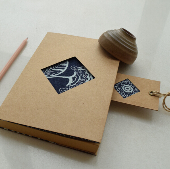 Creative Notebook Cover Designs | www.pixshark.com ...