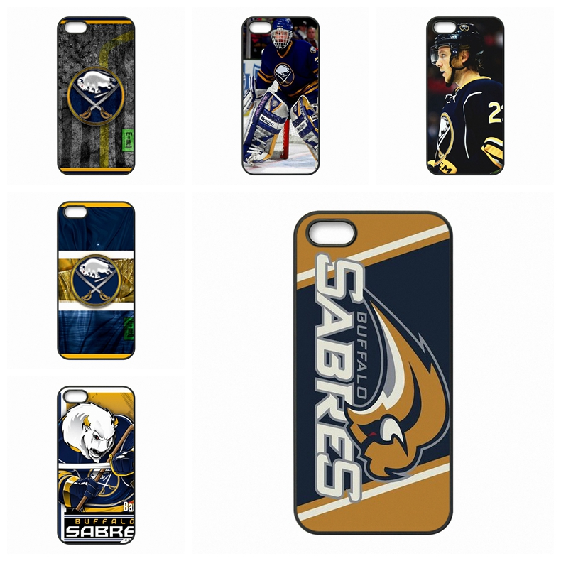 Couvre Case NHL