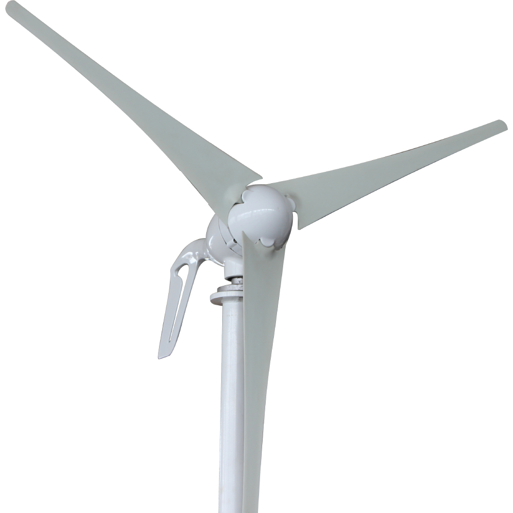 Free Shipping from Russia 400W 12V 24V Wind Turbine generator small windmill with 0-600W charge controller, high-performance