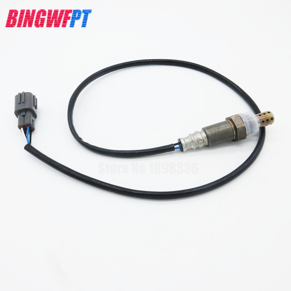 89465 44050 Exhaust Gas Oxygen Sensor for Toyota Avensis