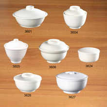 Free shipping. A5 Melamine tableware. bowl. This paragraph is soup tureen, melamine products.