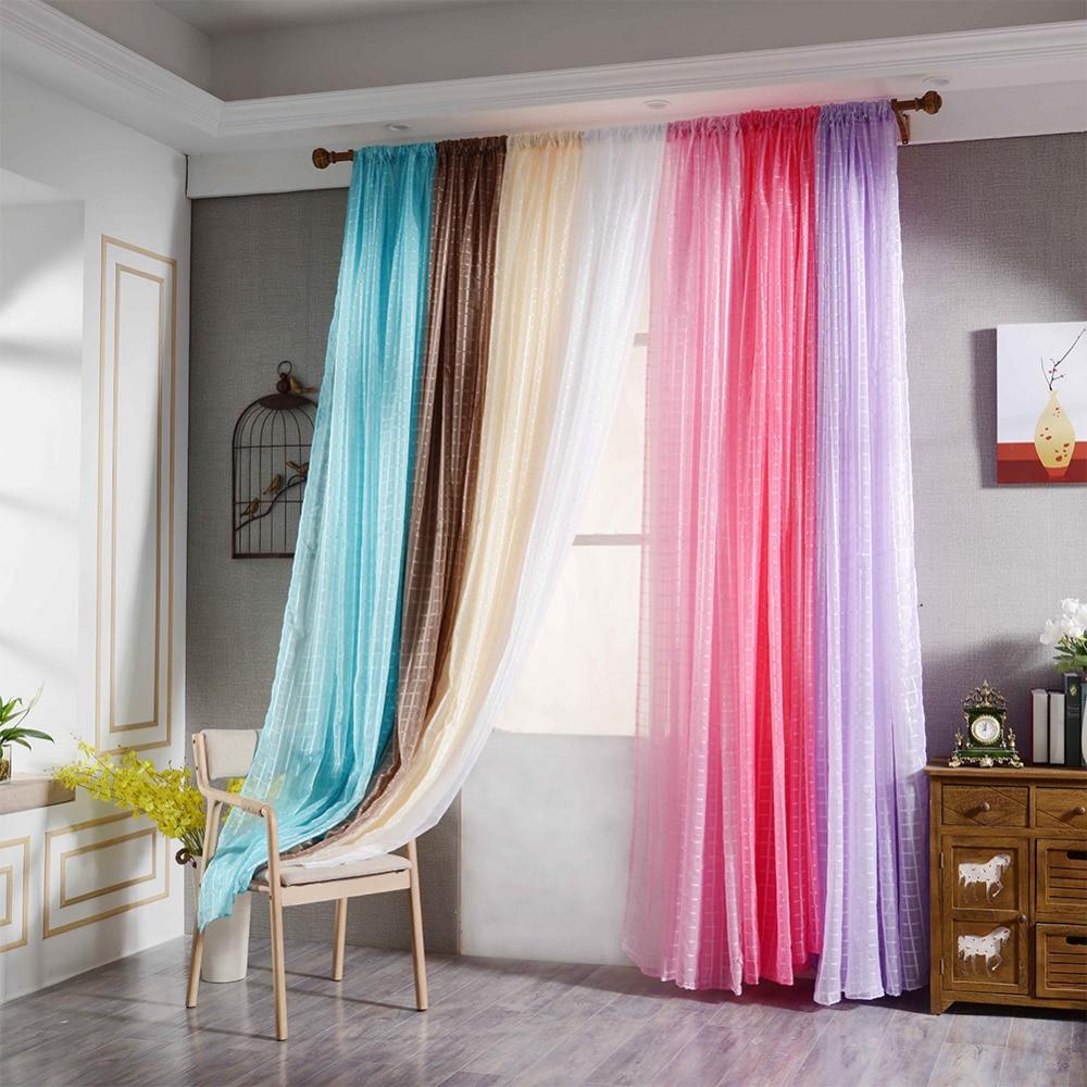 Camere dalbergo arredamento : Alberghi camere da letto acquista a poco prezzo alberghi camere da