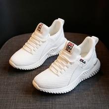 Women Ins Platform Sneakers Light Weight Chunky Sneakers Cas