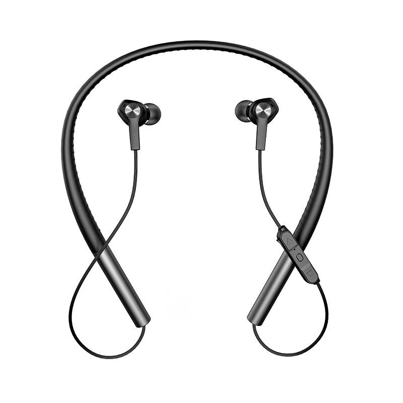 Newest Shanling MW100 Bluetooth Wireless In Ear Earphone