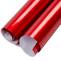 Sunice Pearl Vinyl Film Foil Car Sticker DIY Wrapping Sheet Decal Automobiles Motorcycle Truck Car Styling Accessories 1.52*2m