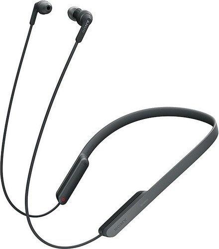 SONY MDR-XB70BT EXTRA BASS Bluetooth In-Ear  Wireless Earphones mic bulit-in free shippingSONY MDR-XB70BT EXTRA BASS Bluetooth In-Ear  Wireless Earphones mic bulit-in free shipping