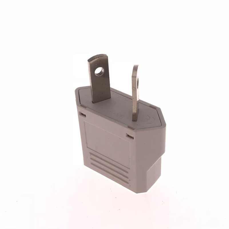 Nowy uniwersalny zasilacz adapter podróży 3 pin AU konwerter US/UK/ue wtyczka AU ładowarka do Australia nowa zelandia