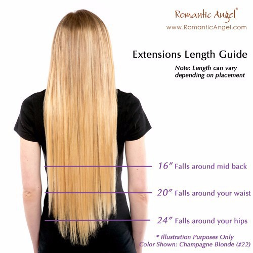 extensions_length_guide_clenna