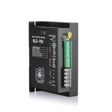 48 V Brushless DC מנוע נהג BLD 750 18 52VDC 750 W BLDC מנוע בקר