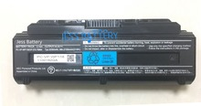 Hot sale Replacement laptop battery for NEC PC-11750HS6R PC-VP-WP118 OP-570-76994
