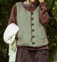 Хлопок лён, зима из версия продукта, бренд в дизайне без тары большие дворы сплайсинга женское