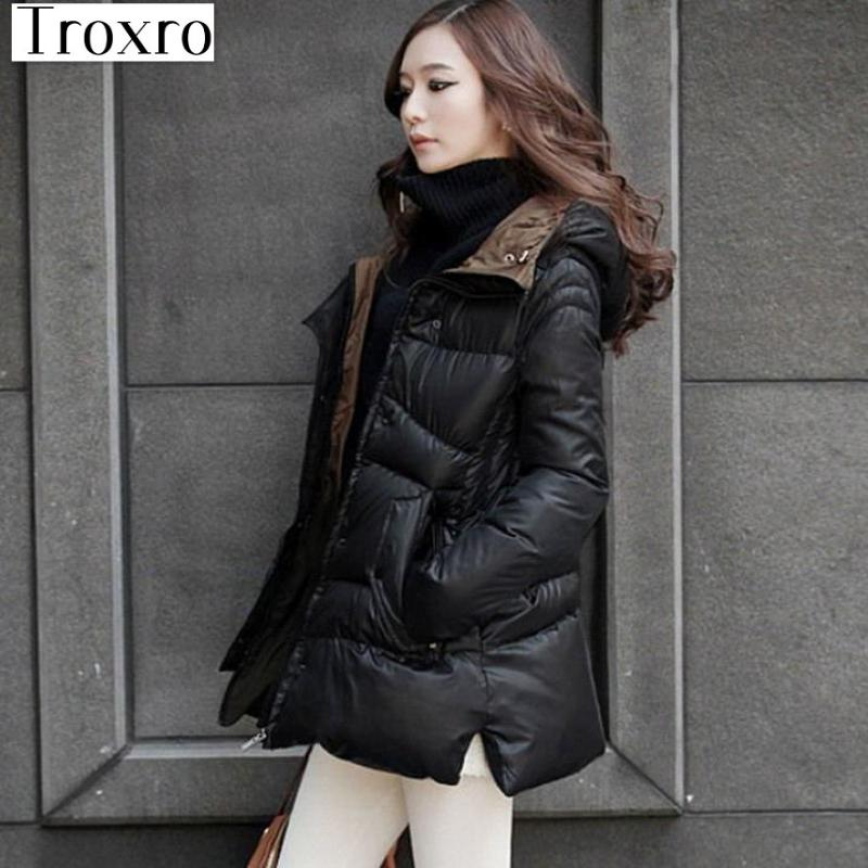 Compare Prices on Cheap Ladies Jacket- Online Shopping/Buy Low