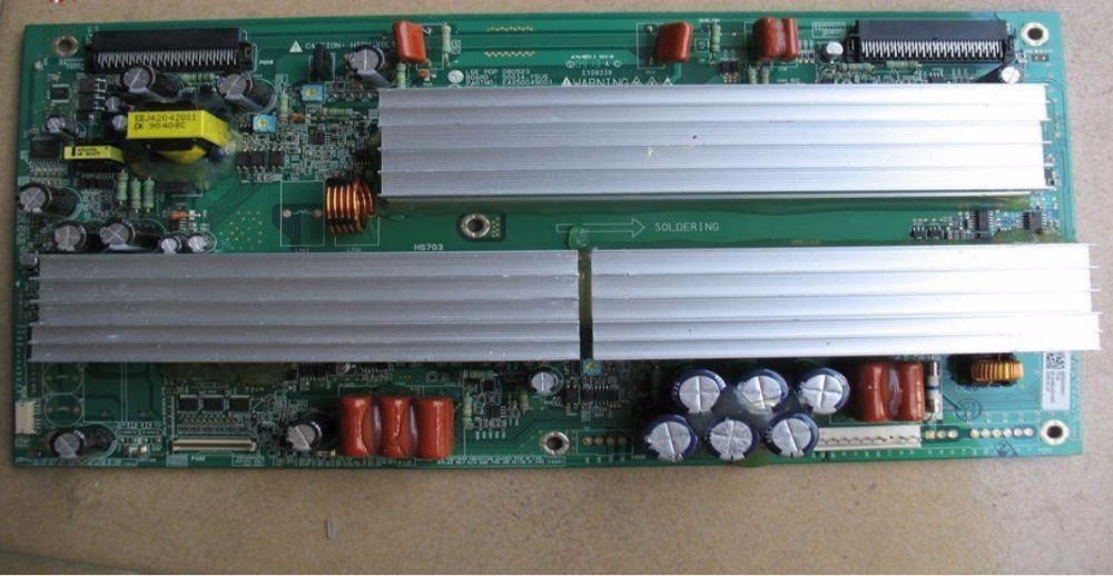 EAX50049001 EBR50038901 Good working Tested epia ml8000ag epia ml 8000ag epia ml rev a industrial board 17 17 well tested working good