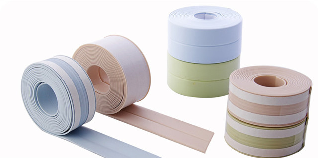 Awesome Waterdichte Tape Badkamer Images - Yourmentor.info ...