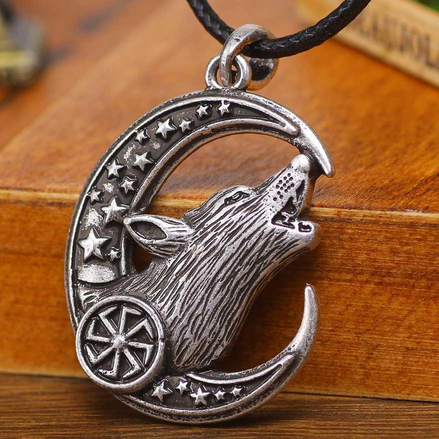 Талисман волка амулет тотем рука с деньгами амулет