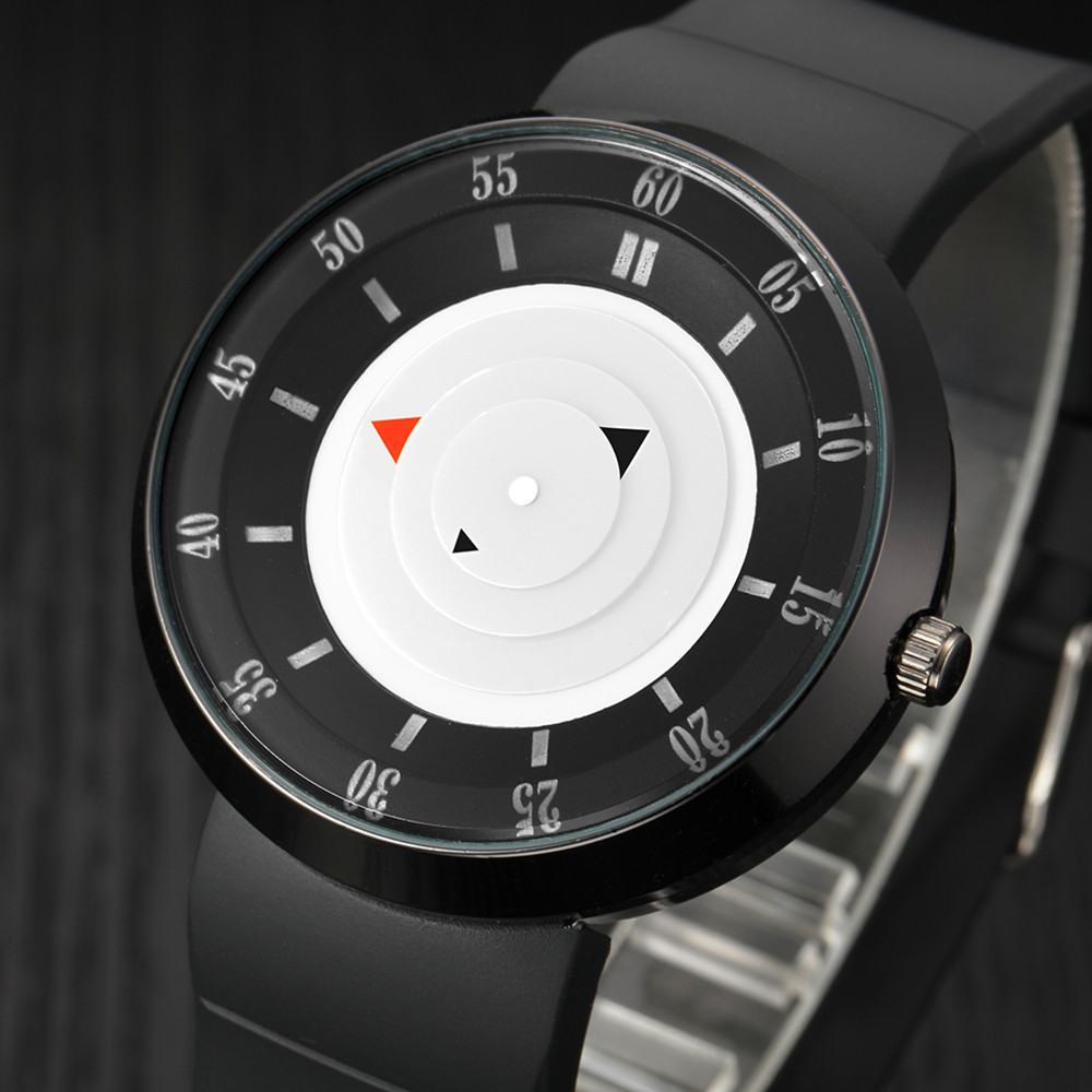 popular futuristic watches for men buy cheap futuristic watches futuristic watches for men