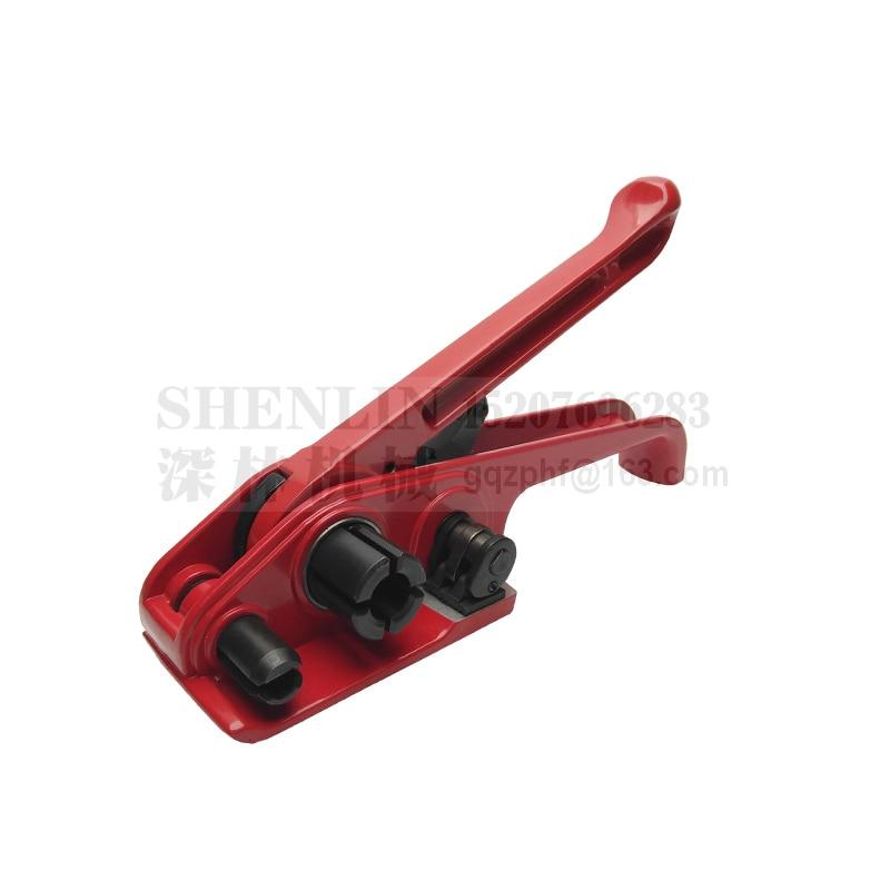 sifflet en plastique de 20 PCS avec des sports de survie en cas durgence de corde de suspension beaucoup de couleurs Outils de m/écanicien Sifflet en plastique