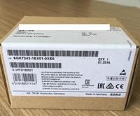 Original In New box   6GK7243-1EX01-0XE0