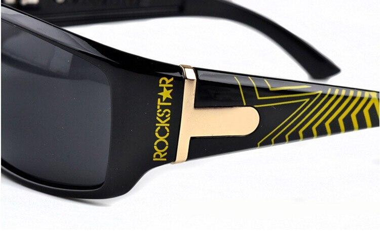 New Alliance Sport 2015 Rockstar Sunglasses Brand Vantage Men Sun UzMSqVp
