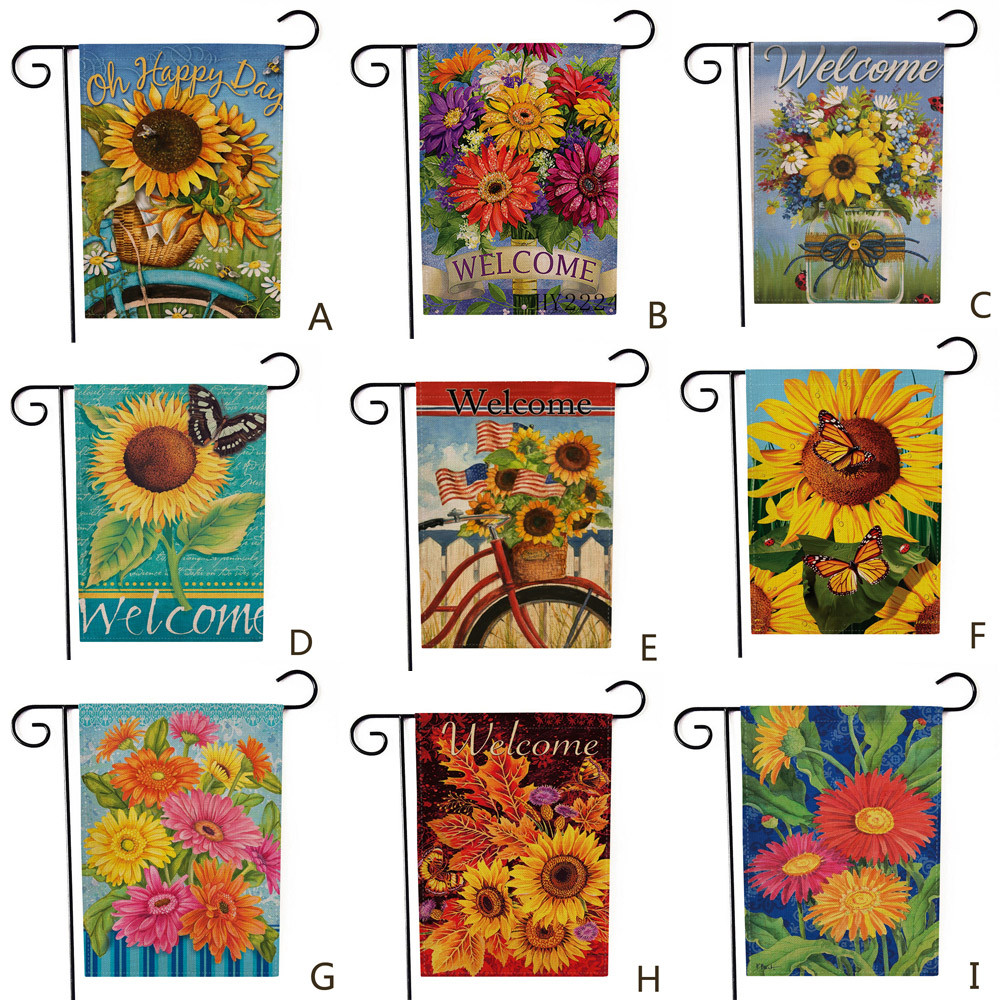 Buy Flower Flags And Get Free Shipping On Aliexpress