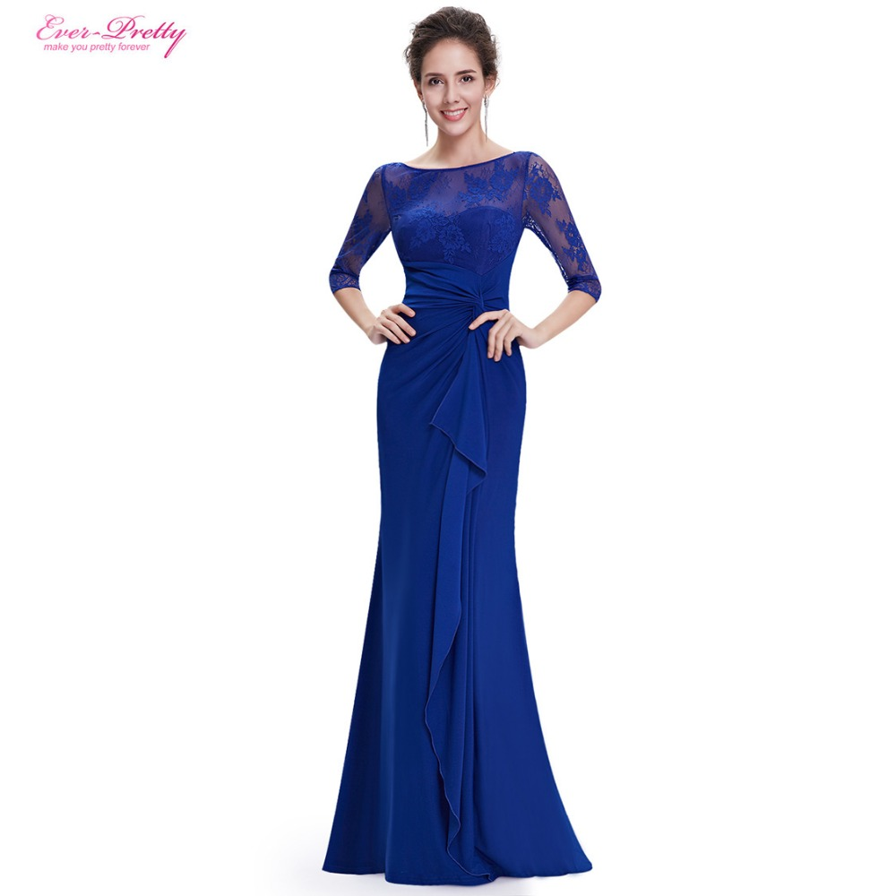 Sapphire Blue Party Dresses Reviews - Online Shopping Sapphire ...