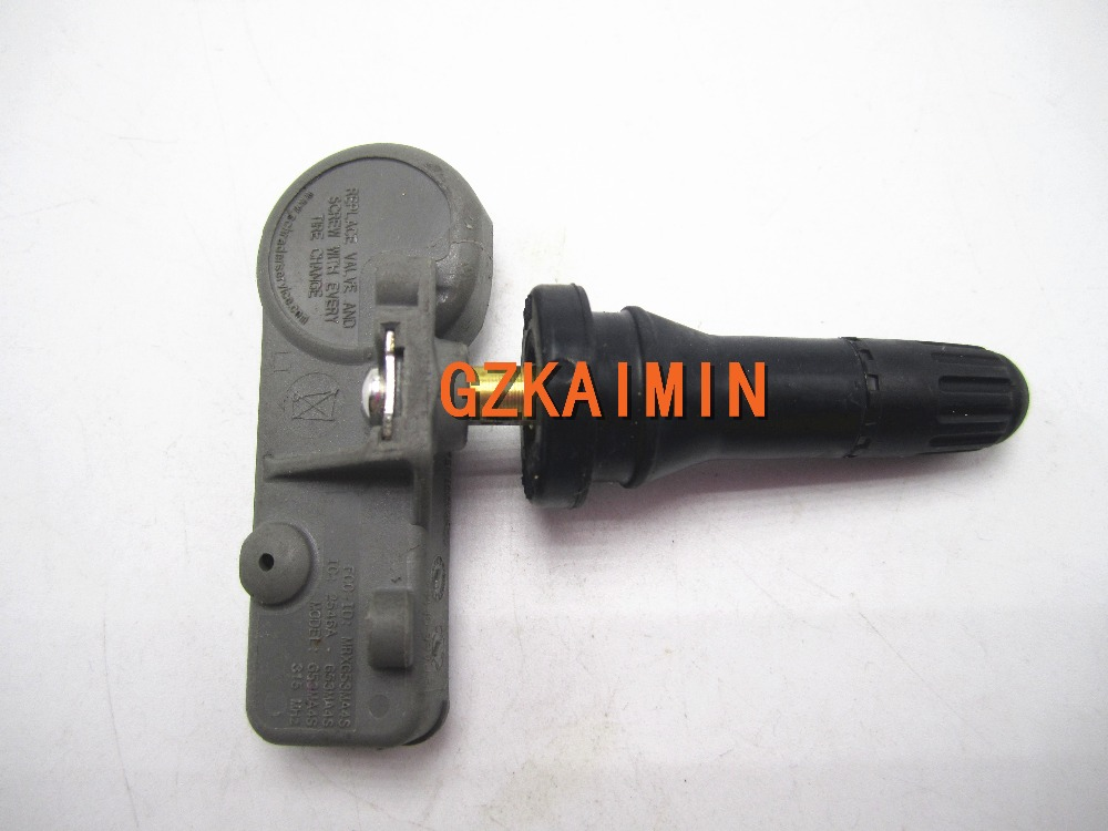 oem 9683420380 font b TPMS b font SENSOR Tire Pressure Sensors fit For Peugeot Citroen Picasso
