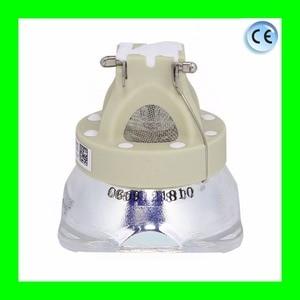 Image 2 - 003 120708 01 Originele Kale Projector Lamp Voor Christie LX601i LWU501i LW551i