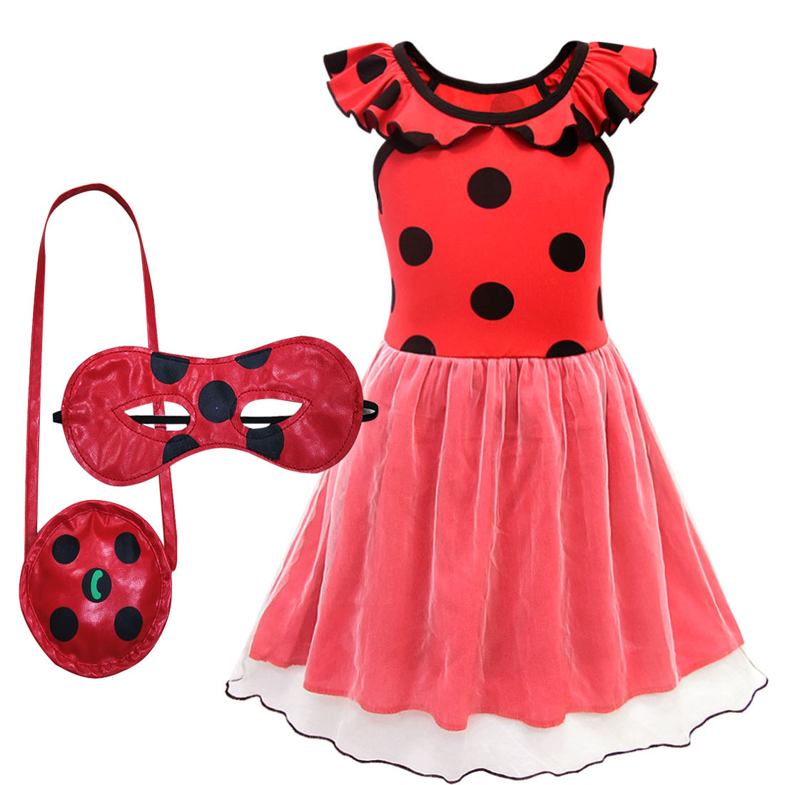 best top dancing costumes pictures list and get free